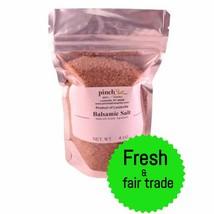 Balsamic-Infused Salt - $14.39