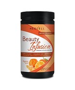Gnc neocell beauty infusion tangerine twist  450 g thumbtall