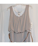 Robbie Bee Ladies Maxi Dress Size X Large ~ Bea... - $35.63
