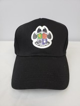 PRE Panther Hats! One Size Fits Most! - $15.00