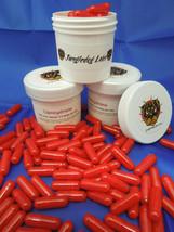Lipoxydrene - 100% Organic Thermogenic - NO JITTERS / ANXIETY! Metaboliz... - $24.95
