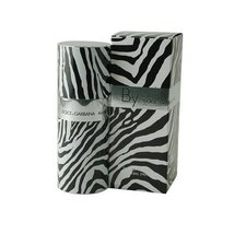 Rare BY Dolce & Gabbana MEN EAU DE TOILETTE 3.4 oz Perfume Cologne Fragr... - $499.99