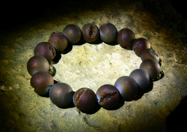 QUEEN of LOVE RARE AFRICAN SPIRIT exclusively by izida haunted no Djinn ... - $199.00