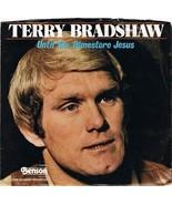 Terry Bradshaw 24X36 Poster Print LHW #LHG340644 - $24.97
