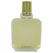 PS AFTER SHAVE LOTION 4 oz. Paul Sebastian Perfume Fragrance Cologne Fac... - $19.99