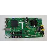 Vizio Main Board / Power Supply for D40F-G9 (LINIXTAU / LINIXTAV Serial) - $19.79