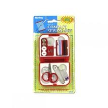Compact Sewing Kit HX104 - $56.82