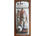 Evolve MARKOV Legacy Collection Action Figure by Funko