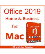 Microsoft office 2019 for mac thumbtall