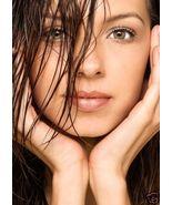 Anti-Aging/Skin Restoration Spell from Powerful Genie - $5.77