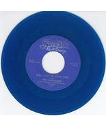 DANDERLIERS ~May God Be With You*Mint-45 RARE BLUE WAX ! - $19.19