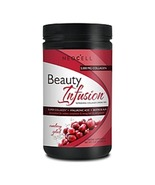 Gnc neocell beauty infusion cranberry  450 g thumbtall