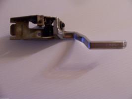 1989 Towncar Left Rear Door Handle Pull Oem Used Orig Lincoln E5 Vb 5422615 Aa - $74.89