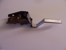 1989 Towncar Left Front Door Handle Pull Oem Used Orig Lincoln E0 Vb 5422615 Aa - $74.89
