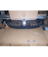 2000 LINCOLN LS GRILL OEM USED ORIGINAL LINCOLN 2001 2002 PART # XW43-82... - $91.72