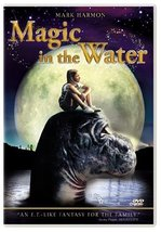 Magic in the Water [DVD] [1995] - $4.99