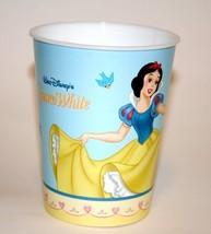 Snow White Souvenir Cup - $4.90