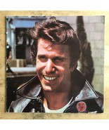 Fonzie Favorites 1976 Vinyl LP Juke Box International TVLP-177602 - $17.37