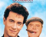 Nothing in Common [DVD] [1986]