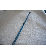 "14"" Long Size 5 Metal Sears Knitting Needles - $5.50"