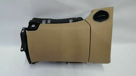 Glove Box Assembly OEM 2006 Mercedes CLS500 R314581 - $87.95