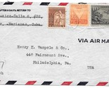 96 br 132 315 cuba censored airmail to us miramar marianao thumb155 crop