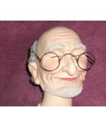 Playful Ole Fart Hide and Seek Grandpa  - $19.97