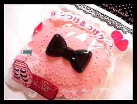 Cute Bow Fairy Ribbon Mutli-Level False Eyelash... - ₨610.04 INR