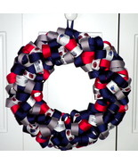 Pats wreath 001 thumbtall