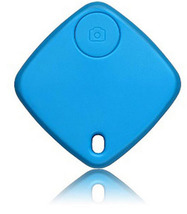 Pp1206smalllovelybluetoothtracker 1 thumb200