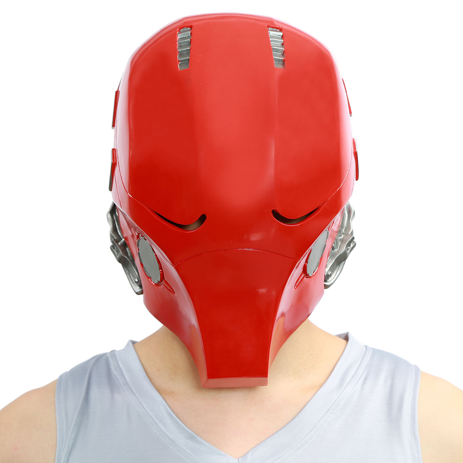 Xcoser Mask: 2 customer reviews and 39 listings