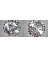 1980 S UNC SBA DOLLAR - $8.99