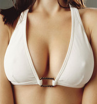 Ancient Powerful Breast Enhancement Spell - $5.77