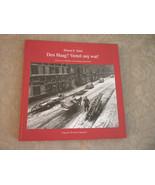 Simon E. Smit, Dutch News photographer, Netherlands, 1st Ed HC w photos ... - $10.39