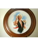 2600 STOPPING TRAFFIC The Magic of Marilyn Collection Delphi 4th Issue - $25.00