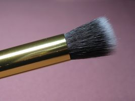Eyeshadow Blending Brush - $228,56 MXN