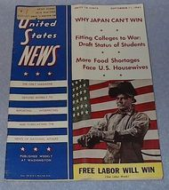 Us news sept 11 42 thumb200