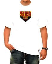 Fania All-Stars Live Mens Puerto Rican T-Shirt - $9.99+