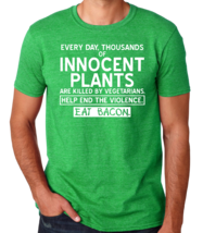 Every day Thousands of Plants Are killed By Veg... - £13.00 GBP - £18.43 GBP