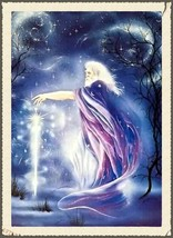 Ancient Spell Awakens The Magick Within You! Ritual Invocation Pagan Wiccan S41 - $49.99