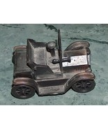 Vintage Diecast Pencil Sharpener 1917 Car - $10.00
