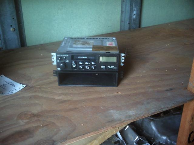 1343  radio