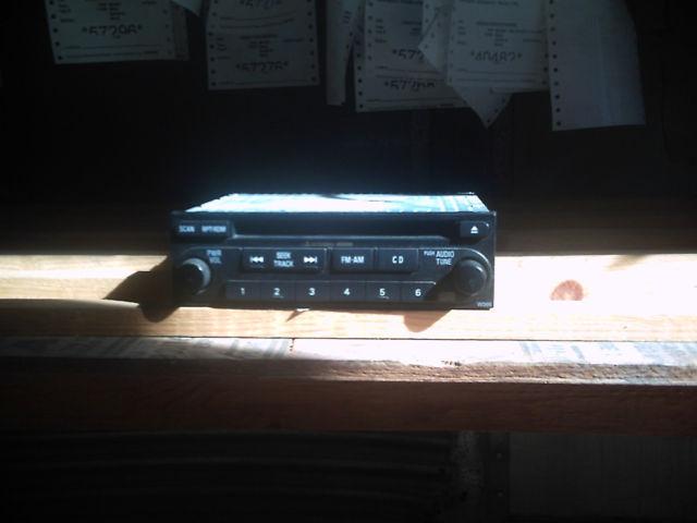 1507  radio