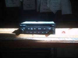 1507  radio thumb200