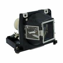 Viewsonic RLC-001 Osram Projector Lamp Module - $87.99