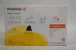 Medela Pump In Style Advanced Double Pumping Replacement Parts Kit - $43.99