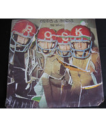 The Who Odds & And Sods MCA 2126 Vinyl Record SEALED LP - $49.99