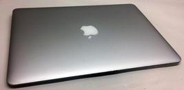 Macbook air mid2013 2 thumb200