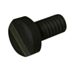 Sewing Machine Slide Plate Screw 226S Designed To Fit Singer - $3.75