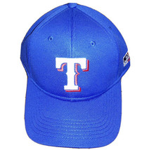 Texas Rangers Team MLB Baseball Cap Men's Hat #4 - $14.52
